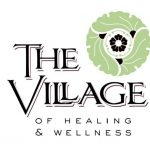 The Village of Healing & Wellness