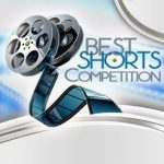Best Shorts Competition
